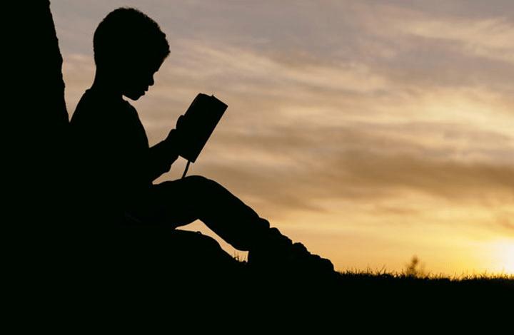 Η ψυχική και γνωστικήεξέλιξηκάθε παιδιού καθορίζεται από 4 βασικούς παράγοντες