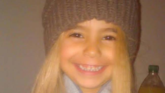 Δίκη Άννυ - Ανατριχιαστική αποκάλυψη: Δεν αποκλείεται ο πατέρας της να την τεμάχισε ζωντανή