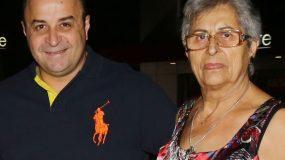 Η μαμα του Μάρκου Σεφερλή ξεσπά κατά της Έλενας Ακρίτα: «Το παιδί μου δεν είναι σκουπίδι»