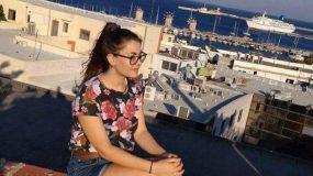 Έγκλημα στη Ρόδο: Νέες ανατριχιαστικές εξελίξεις και ανατροπές από τον Αλέξη Κούγια! «Και στο νοσοκομείο να την πήγαιναν...» (Βίντεο)