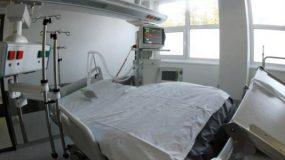 Θρήνος: Πέθανε το οκτάχρονο παιδί που υπέστη ανακοπή καρδιάς