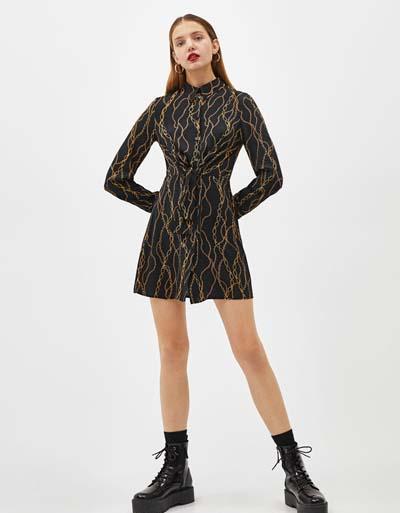 Φορέματα για ρεβεγιόν: 29+1 προτάσεις για λαμπερό βραδινό ντύσιμο