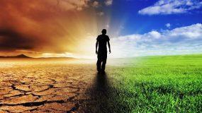 Γη: Μέσα σε 12 χρόνια το κλίμα θα θυμίζει εκείνο που επικρατούσε 3 εκατ. χρόνια πριν