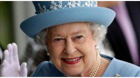 Βασίλισσα Ελισάβετ: 7+1 Τροφές που δεν Τρώει Ποτέ! Ποιος ο Λόγος. Σκεφτείτε το..