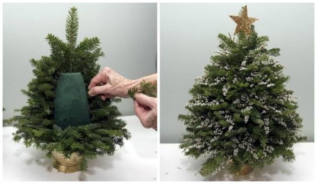 14+1 Έξυπνα Κόλπα Για Να Κάνετε Τα Φετινά Χριστούγεννα Αξέχαστα