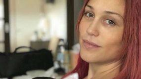 Αναστασοπούλου: Η τρυφερή ανάρτηση με την κόρη της και το δημόσιο μήνυμα - «Πόνος, κλάματα, διαρκής αγώνας με τον εαυτό σου»