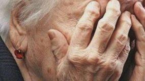 Πρωτοφανές περιστατικό στο Αγρίνιο: Νύφη ξυλοκόπησε την πεθερά της