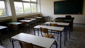 Καλύτερες επιδόσεις, λιγότερες απουσίες: Τι λένε οι ερευνητές για την ώρα έναρξης του σχολείου