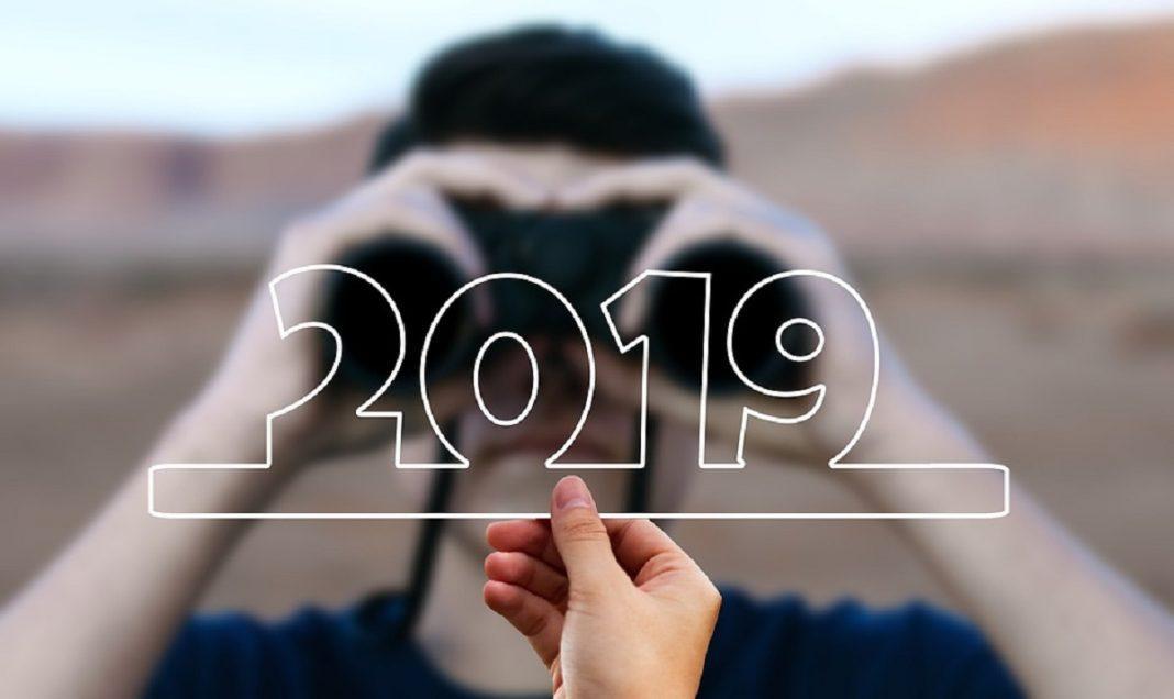 Αυτός θα είναι ο πιο τυχερός σας μήνας το 2019, σύμφωνα με το ζώδιό σας