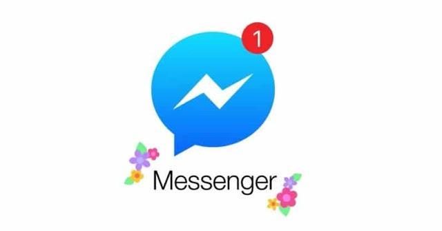 Messenger: Πώς Θα Σβήσετε Ένα Μήνυμα Για Το Οποίο Έχετε Μετανιώσει