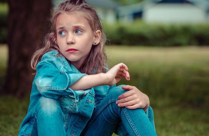 Σχολικό άγχος: Πώς μπορούν να το αναγνωρίσουν οι γονείς.