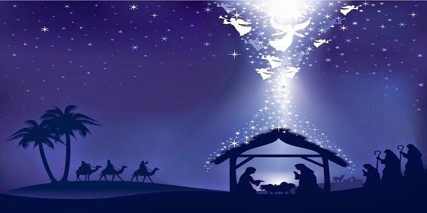 Απόψε τα μεσάνυχτα ανοίγουν οι ουρανοί !! Κάνε την ευχή σου την ώρα που τα πάντα εισακούγονται!!!