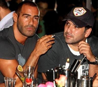 3+1 κολλητοί Έλληνες παρουσιαστές που πλέον είναι εχθροί! Οι επικοί καβγάδες και οι κρυφοί λόγοι!