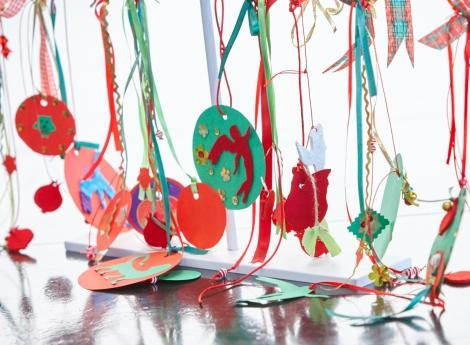 5+1 αγαπημένα Μουσεία των παιδιών διοργανώνουν πρωτότυπα χριστουγεννιάτικα εργαστήρια