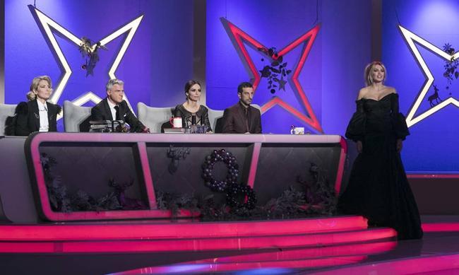 My Style Rocks Gala: Η παίκτρια που πήρε τα 2.500 ευρώ και εκείνη που αποχώρησε!