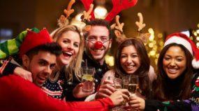 Έρευνες λένε ότι όσοι γεννιούνται τον Δεκέμβριο, είναι τα καλυτερα παιδιά και ζουν και περισσότερο