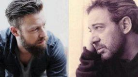 Γιάννης Βαρδής: Συγκλονίζουν τα λόγια για τον πατέρα του! «Τον είδα στον ύπνο μου και μου είπε…»
