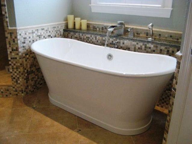 Το λευκό ξύδι είναι το πιο αποτελεσματικό καθαριστικό. Και αυτοί είναι 13+1 τρόποι να κάνεις το σπίτι σου να λάμπει.