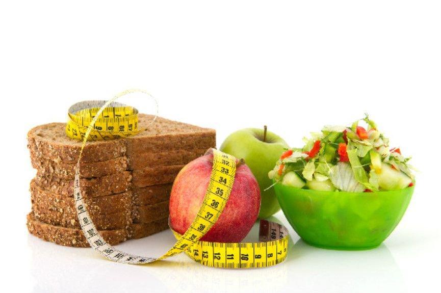 9+1 τρόποι για να επανέλθεις στα κιλά σου μετά τις γιορτές