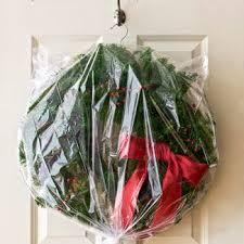 Ξεστόλισμα δέντρου: 11+1 έξυπνα τρικ για την αποθήκευση των Χριστουγεννιάτικων στολιδιών σου!