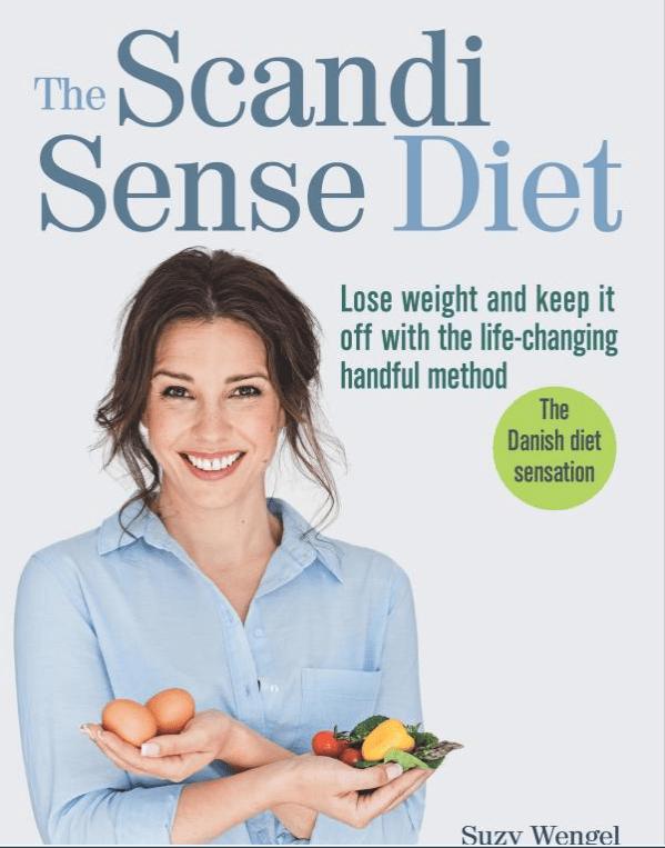 Η δίαιτα της χούφτας: Ο πιο εύκολος τρόπος να χάσεις βάρος