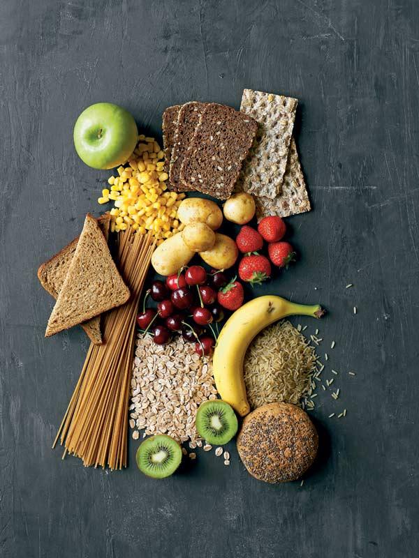 δίαιτα_της_χούφτας_ή_αλλιώς_Scandi Sense Diet_