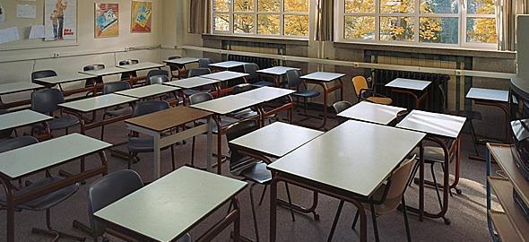 Νέα 24ωρη απεργία κήρυξαν δάσκαλοι και καθηγητές