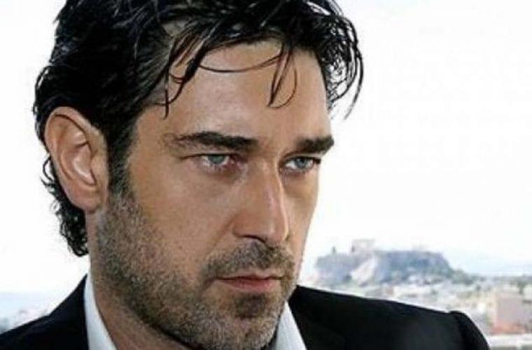 Λατρεμένος στην Ελλάδα Τούρκος γόης ηθοποιός παντρεύεται σέξι Θεσσαλονικιά (εικόνες)