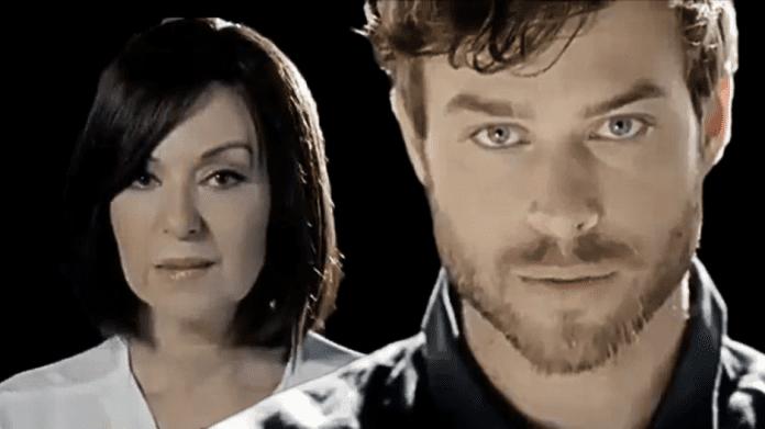 ΤΟ ΤΑΤΟΥΑΖ: Αποχώρηση του πιο αγαπημένου πρωταγωνιστή στο φινάλε της σεζόν