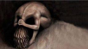 Τι βλέπεις στην εικόνα; Αυτό που βλέπεις καθορίζει ποιος πραγματικά είσαι!