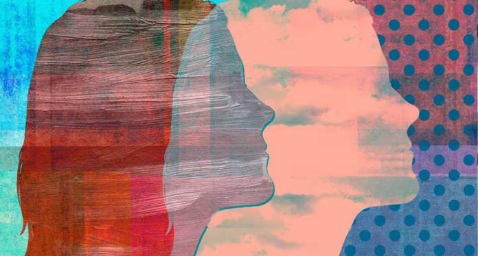 Εμμονή-Ποιοι οι λόγοι που παθιαζόμαστε με τους ανθρώπους που αδιαφορούν για μας;