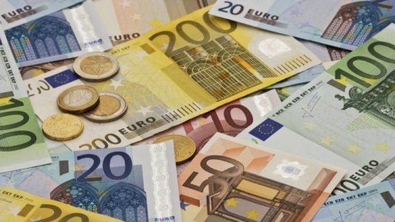 Επίδομα Παιδιού: Τι πρέπει να κάνουν οι γονείς για να λάβουν τα χρήματα μέχρι τον Μάρτιο
