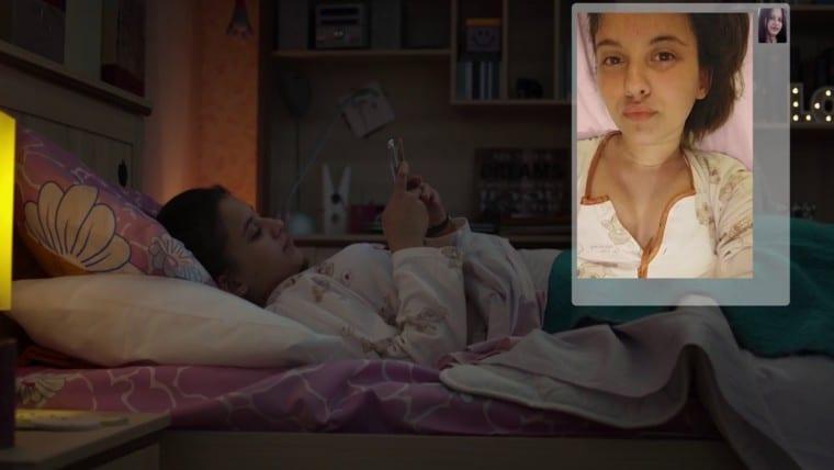 """""""Πες όχι"""": Το video της Αστυνομίας που κάθε ευσυνείδητος γονιός πρέπει να δει με το παιδί του"""