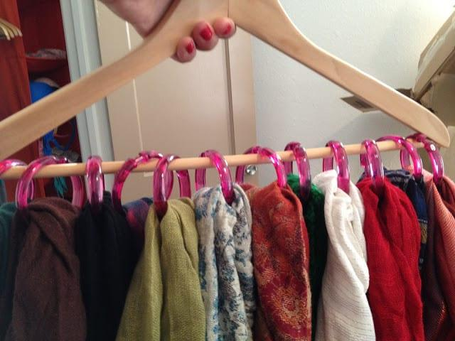 19+1 αντικείμενα που όλοι μας έχουμε στο σπίτι, αλλά δεν γνωρίζουμε τις κρυφές τους ιδιότητες!