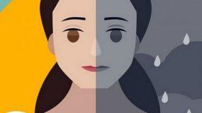 Πώς μας προειδοποιεί η διπολική διαταραχή; Tι να προσέξετε;