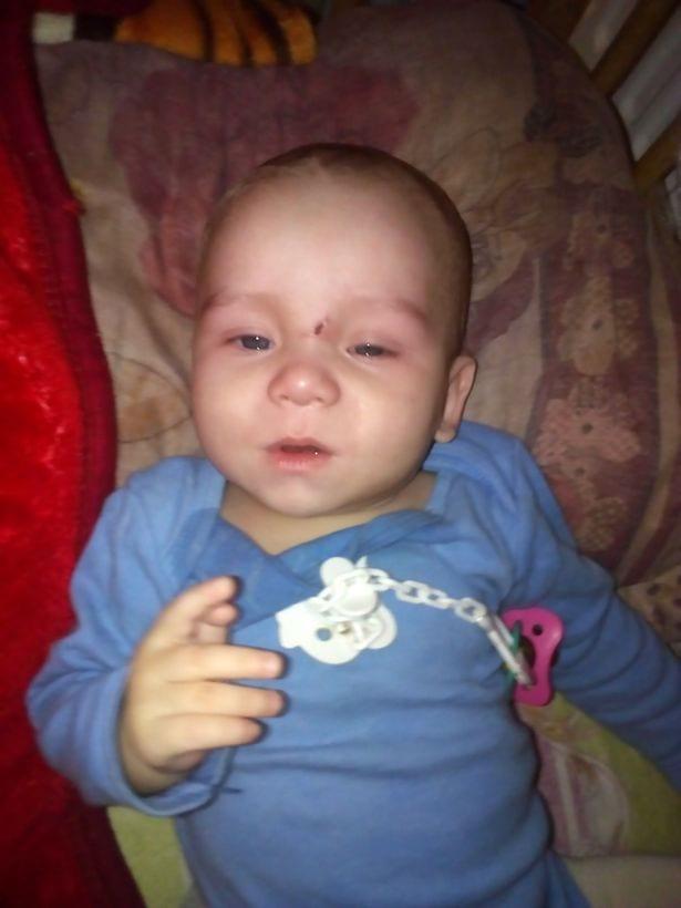 Μητέρα εδωσε στο μωρό της βότκα για να κοιμηθεί και να πάει σε πάρτι – Το βρέφος πέθανε