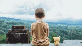 """""""Τα διαφορετικά παιδιά, τριανταφυλλιές με αγκάθια"""": Το κείμενο ενός εκπαιδευτικού που συγκινεί..."""