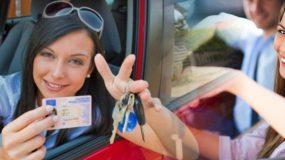 Τέλος στα «λαδώματα» και τις δωροδοκίες: Έρχονται ραγδαίες αλλαγές στα διπλώματα οδήγησης