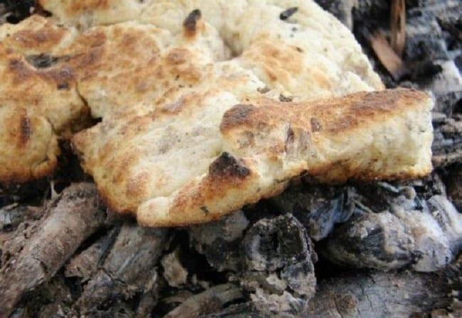 Οι φαν του Pinterest έχουν πάθει εμμονή μ' αυτό το ψωμί!