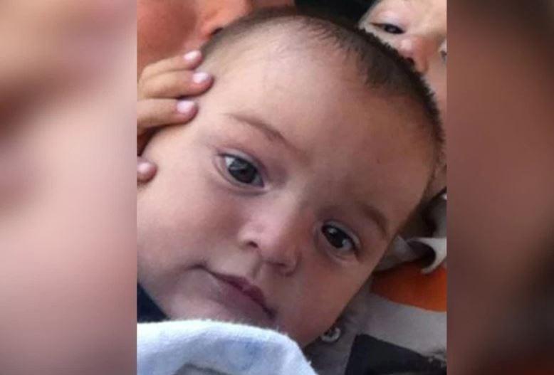 Αδίστακτο το χτύπημα της μοίρας για τους γονείς του παιδιού στο πηγάδι - Έχασαν και το αδελφάκι του
