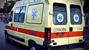 Θλίψη στη Λαμία: 14χρονη μαθήτρια «έσβησε» στο νοσοκομείο μετά από αλλεργικό σοκ