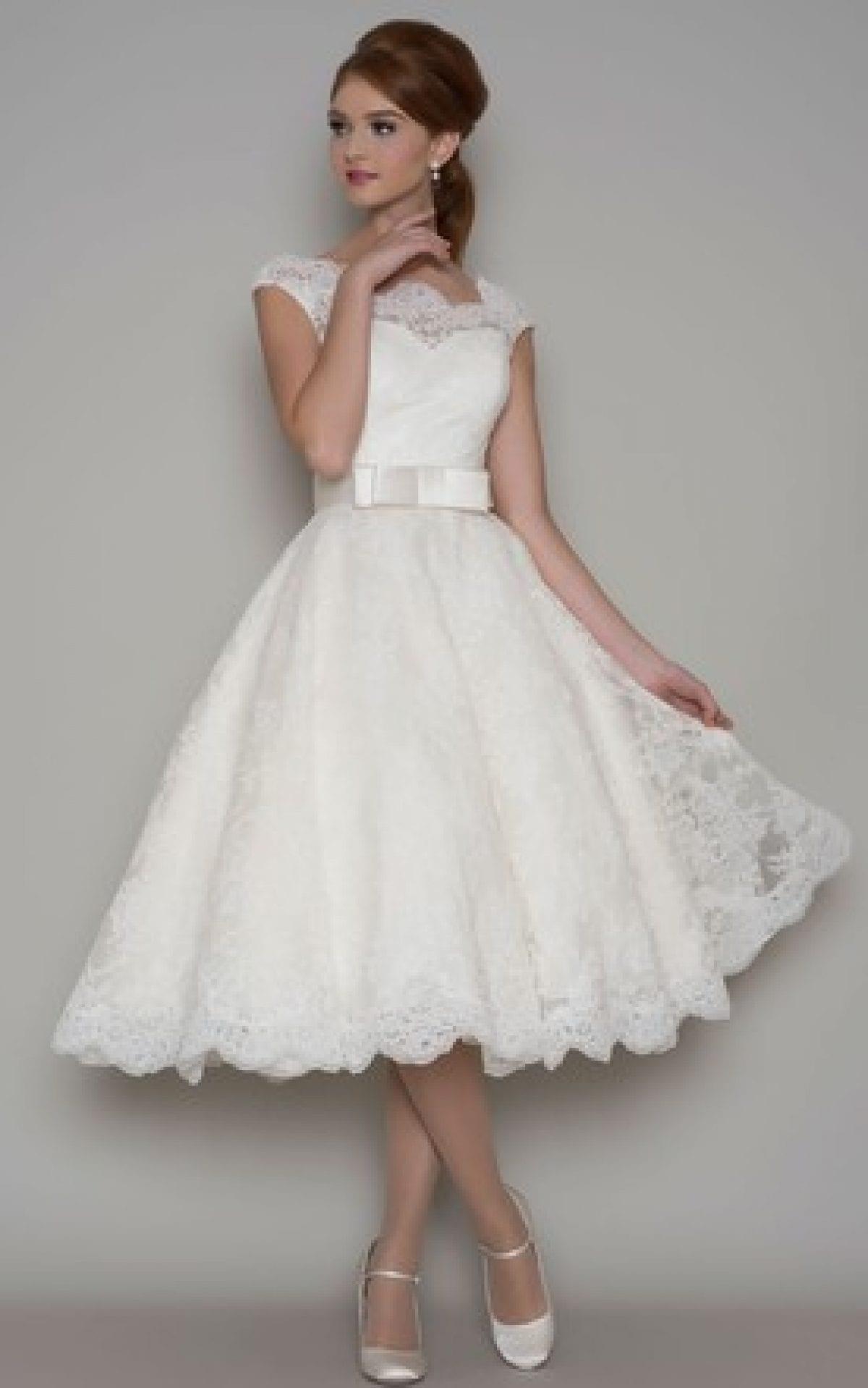 Η κουνιάδα μου θέλει να είναι «η νύφη» στη θέση της νύφης στο γάμο μας!