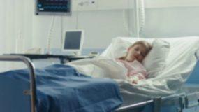 Λαμία: «Το παιδί μου πέθανε από μια απλή σκωληκοειδίτιδα. Οι υπεύθυνοι θα λογοδοτήσουν» ξεσπά ο πατέρας της 13χρονης