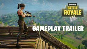 Fortnite: Το παιχνίδι «μάστιγα» στο διαδίκτυο - Τουλάχιστον 20 θύματα