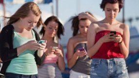 Α. Καππάτου: Πως επιδρά το Instagram στις έφηβες