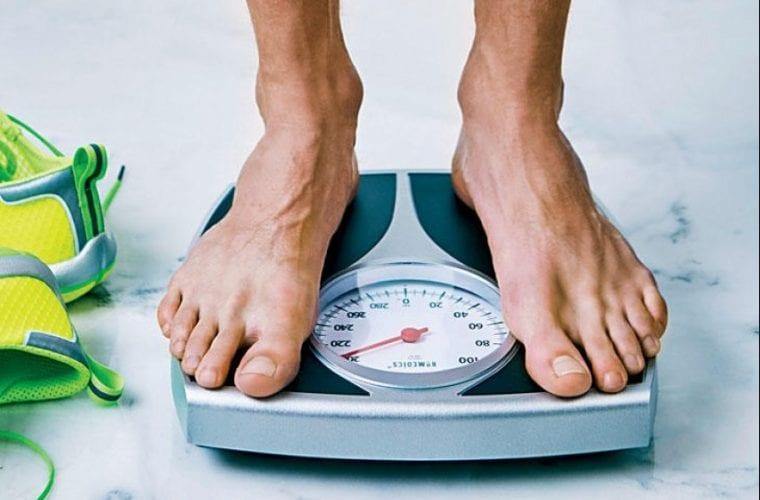 Δίαιτα Optavia -Το νέο διατροφικό trend που υπόσχεται γρήγορη απώλεια βάρους