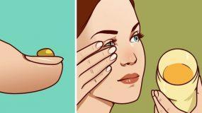 49+1 χρήσεις του Μελιού για Χειροποίητες Θεραπείες!!!