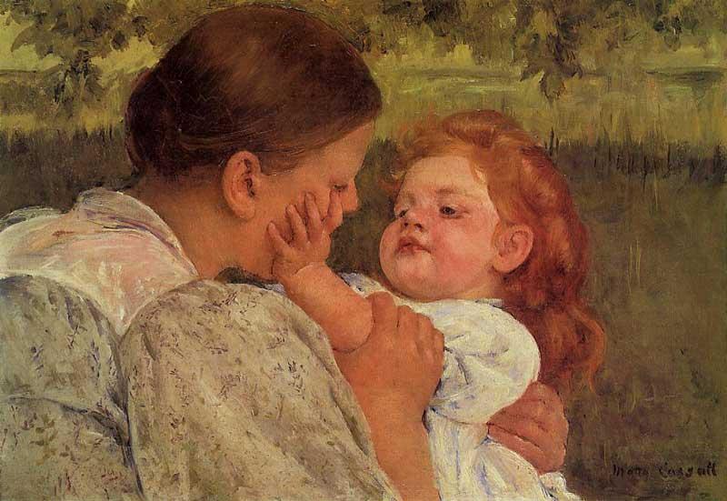 motherhood_