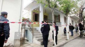 Τραγωδία στο Ηράκλειο με την μητερα να καταρρεει