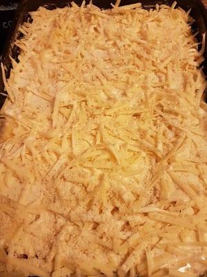 Σουφλέ με ψωμί του τοστ ιδανικό για παιδικό κολατσιό!!!